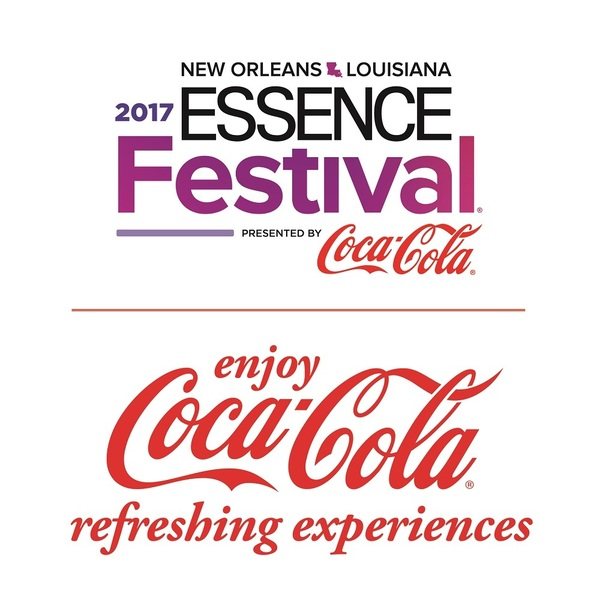 Click to view VIP Access to the 2017 ESSENCE Festival.