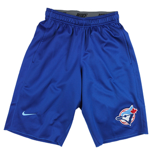 Men's Cooperstown Rogue Shorts by Nike