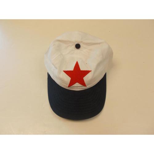 Photo of Detroit Stars Cap