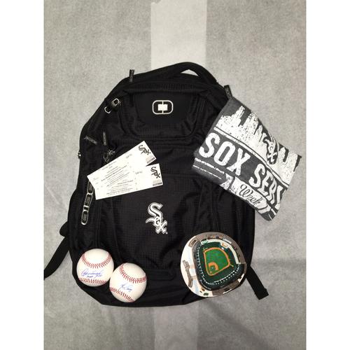Photo of SoxPacks: T-shirt Size Large