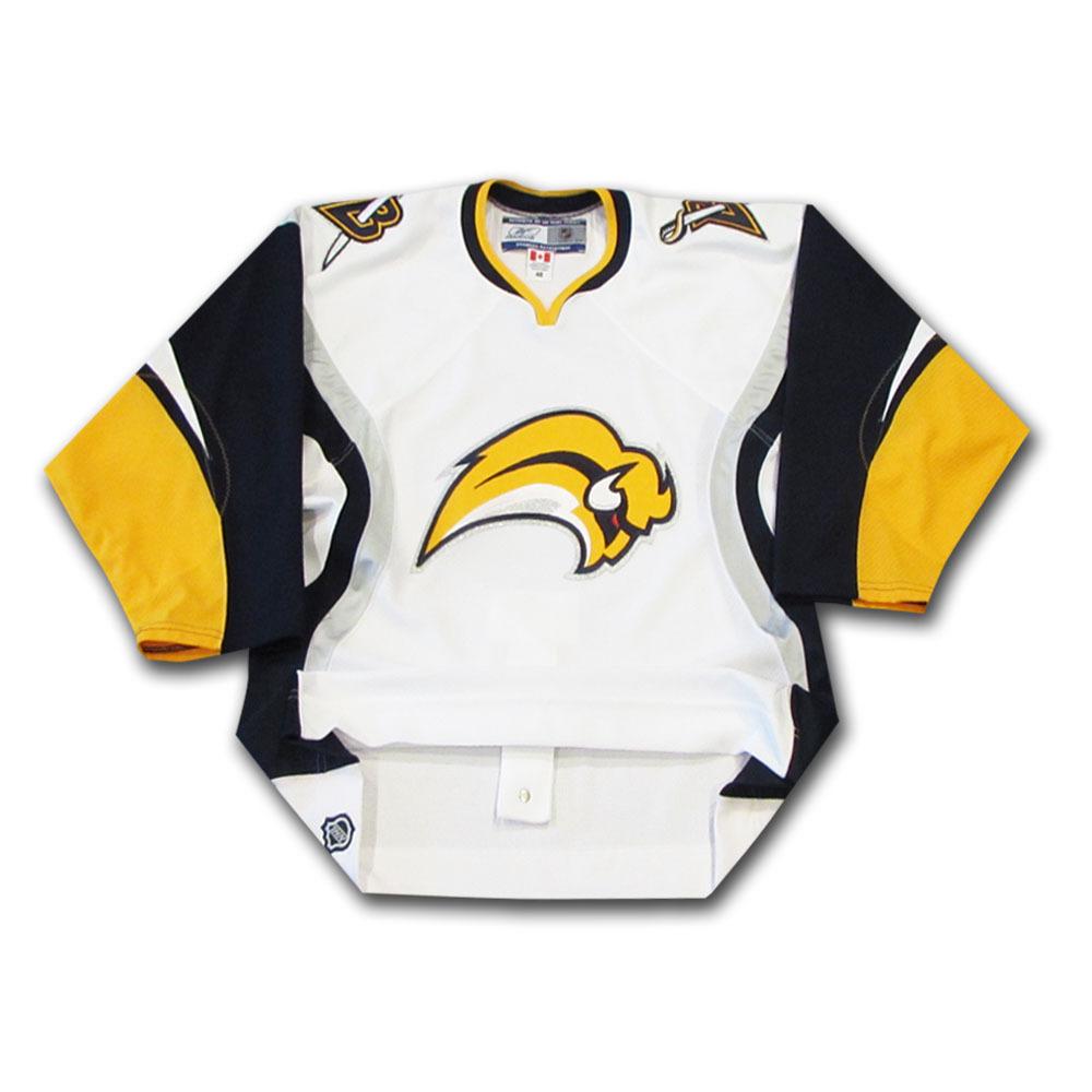 Buffalo Sabres Pro Jersey