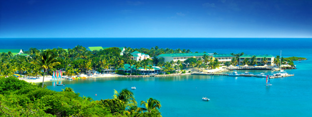 St. James's Club, Antigua 7 to 9 nights accommodation for Easter Seals Ontario