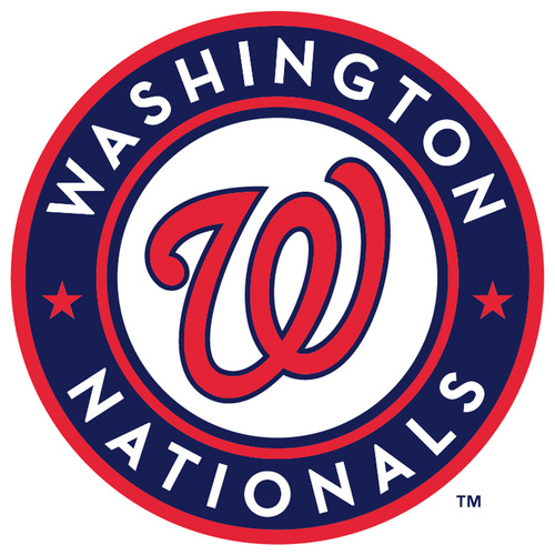 UMPS CARE AUCTION: Lunch with a Washington Nationals Executive Plus 2 Nationals Tickets