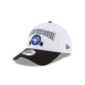 2016 Postseason Division Series Locker Room Cap by New Era