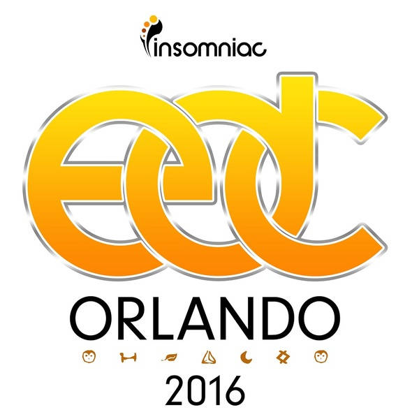 Click to view Electric Daisy Carnival VIP Experience.