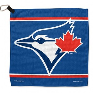 Toronto Blue Jays Cooling Towel by Wincraft