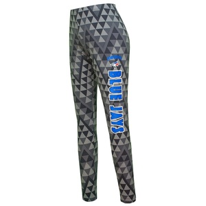 Women's Ambition Leggings by Concepts Sport