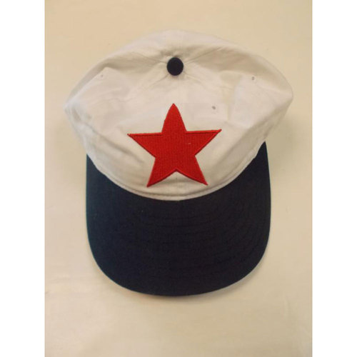 Photo of Detroit Stars Baseball Cap