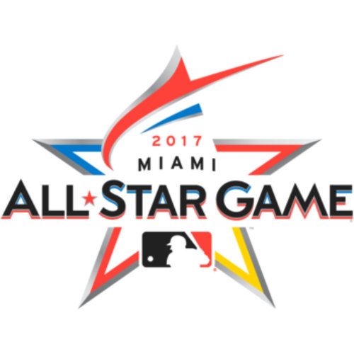Photo of Giants KNBR Auction: 2017 MLB All-Star Game Trip: July 9-12, 2017