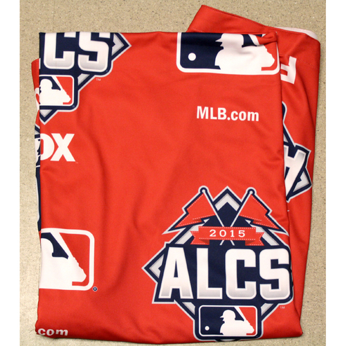 Photo of ALCS Press Backdrop (Not Authenticated)