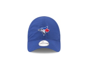 Toronto Blue Jays Infant Top Flip Reversible Cap by New Era