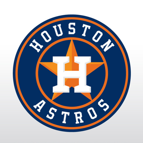 UMPS CARE AUCTION: Houston Astros Game Tickets for 4 Plus