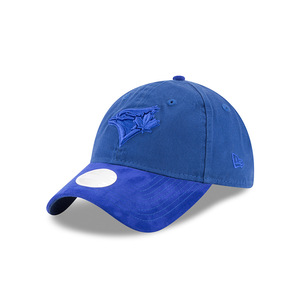 Toronto Blue Jays Women's Twisted Tonal Cap by New Era