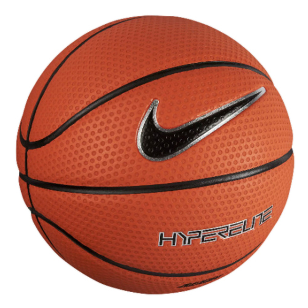 Nike Game Basketball Signed by Head Coach Geno Auriemma