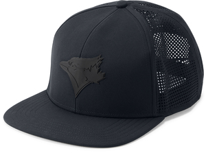 Toronto Blue Jays Supervent Mesh Snap by Under Armour