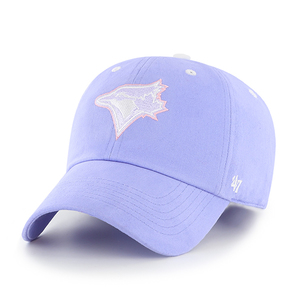 Toronto Blue Jays Youth Riley Clean Up Cap by '47 Brand
