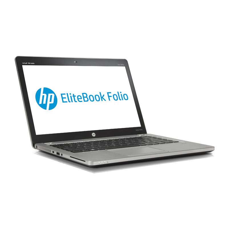 HP EliteBook 9470M