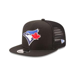 Toronto Blue Jays Mesh Fresh Snapback by New Era