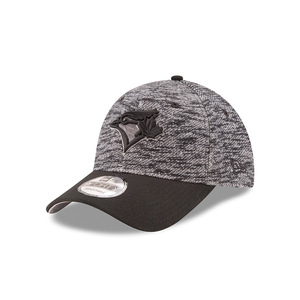 Terry Fresh Adjustable Cap by New Era