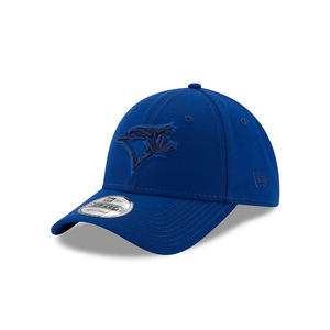 Toronto Blue Jays League Classic Adjustable Cap Royal by New Era