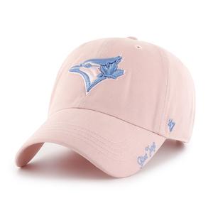 Women's Miata Cap Pink by '47 Brand