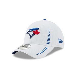 Speed Adjustable Cap White by New Era