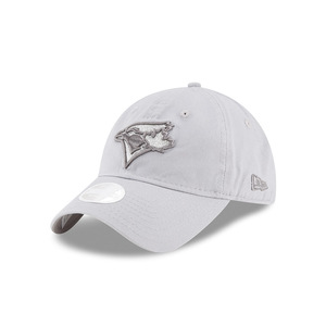 Women's Team Glisten Cap by New Era