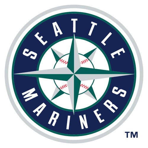 UMPS CARE AUCTION: Seattle Mariners