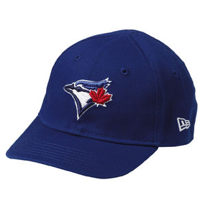 Toronto Blue Jays Infant My First Flex Cap by New Era