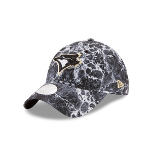 Women's Marbler Cap by New Era