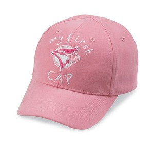 Infant My First Pink Cap by '47 Brand