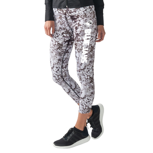 Toronto Blue Jays Women's Rebound Leggings By Touch