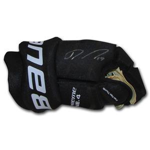 Ryan Johansen Autographed Bauer Hockey Glove (Nashville Predators)