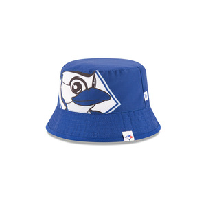 Infant Mascot Mixup Bucket Cap by New Era