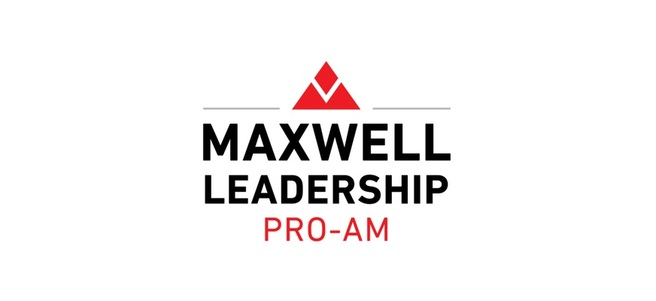 PLAY WITH A LEGEND IN THE MAXWELL LEADERSHIP PRO-AM AT TPC SUGARLOAF