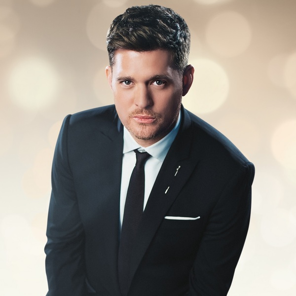 Meet michael buble at his debut fragrance launch event in new york meet michael buble at his debut fragrance launch event in new york auction hilton honors m4hsunfo