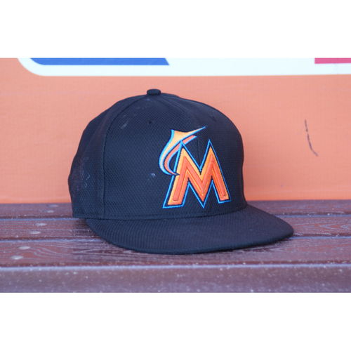Photo of JT Realmuto Spring Training Cap