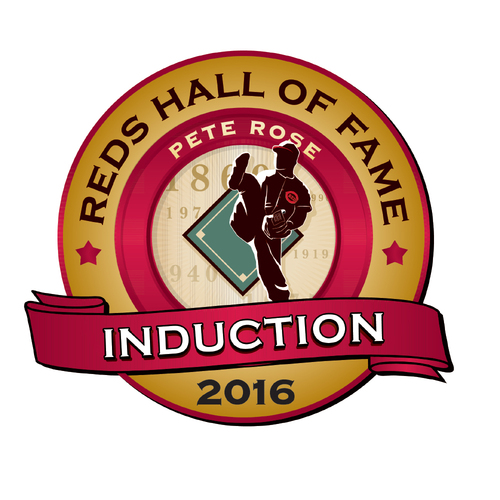 Photo of Exclusive Hall of Fame Induction Weekend Meet & Greet Package! Your Chance to Meet Reds Hall of Famers and Members of the 1976 World Champion Reds! Sunday, June 26, 2016, 11:00AM - 12:00PM