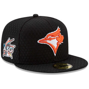 AC 2017 All Star Home Run Derby Cap With Patch by New Era