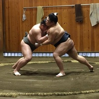 Photo of Experience Traditional Japanese Culture in Tokyo - click to expand.