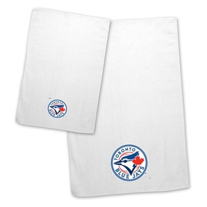 Toronto Blue Jays Kitchen Towel Set by WinCraft