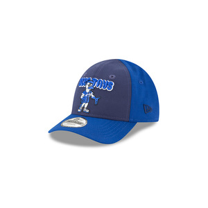 Toronto Blue Jays Infant Mascot Charmer Cap by New Era