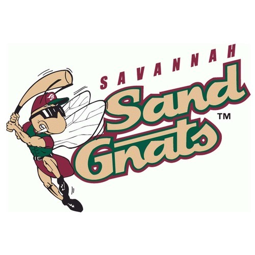 UMPS CARE AUCTION: Savannah Sand Gnats (Mets A) MVP Experience Package for 4