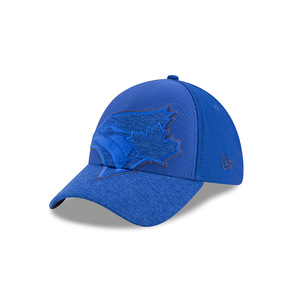 Toronto Blue Jays Jumbo Scale Stretch Cap by New Era