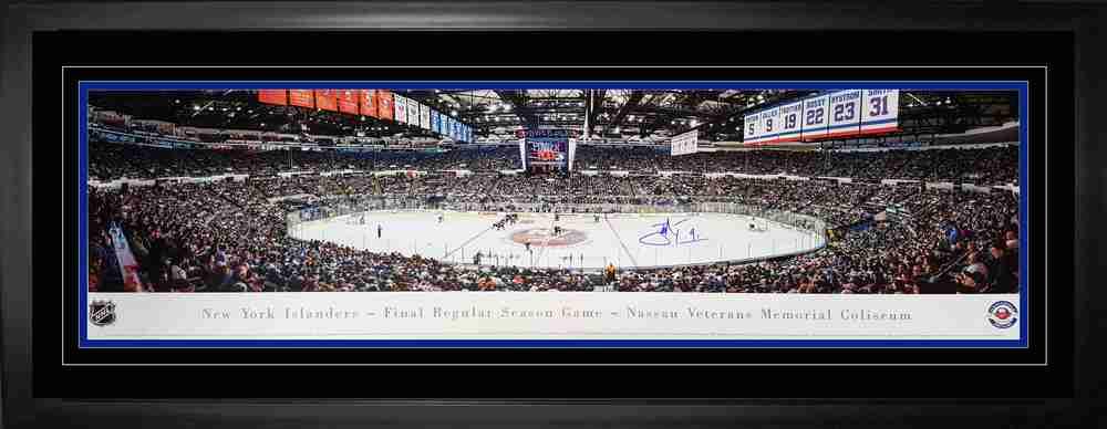 Islanders–Rangers rivalry - Wikipedia
