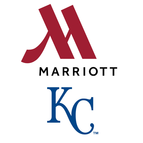 Photo of UMPS CARE AUCTION: Kansas City Marriott Two-Night Stay plus Breakfast with Royals Tickets