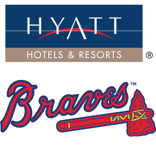 Photo of UMPS CARE AUCTION: Grand Hyatt Atlanta Two-Night Stay with Braves Tickets
