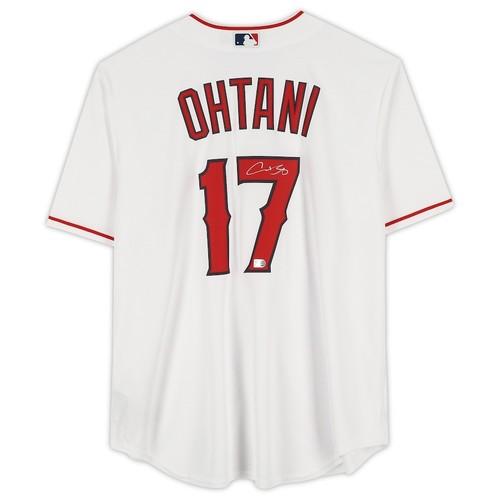 Alcides Escobar Autographed Baseball