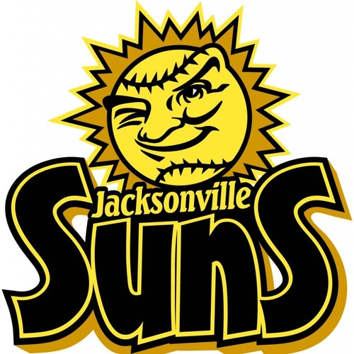 Photo of UMPS CARE AUCTION: Jacksonville Suns (Marlins AA) Skybox for 20