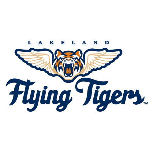 Photo of UMPS CARE AUCTION: Lakeland Flying Tigers (Tigers A Adv) 24 Ticket Vouchers